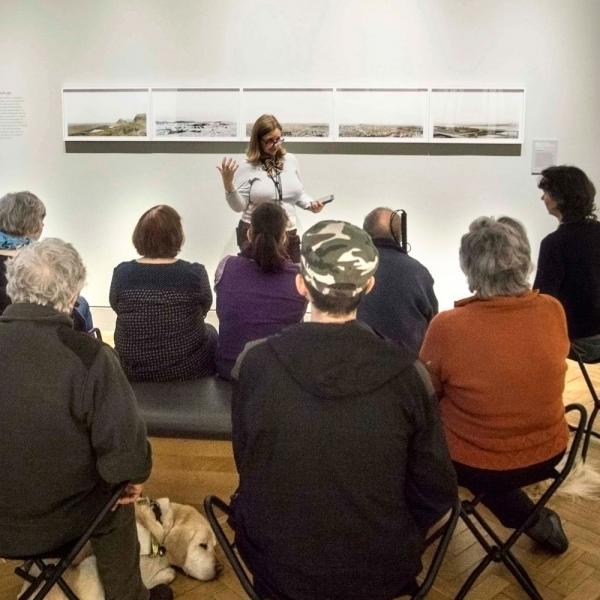 Visit   National Galleries of Scotland