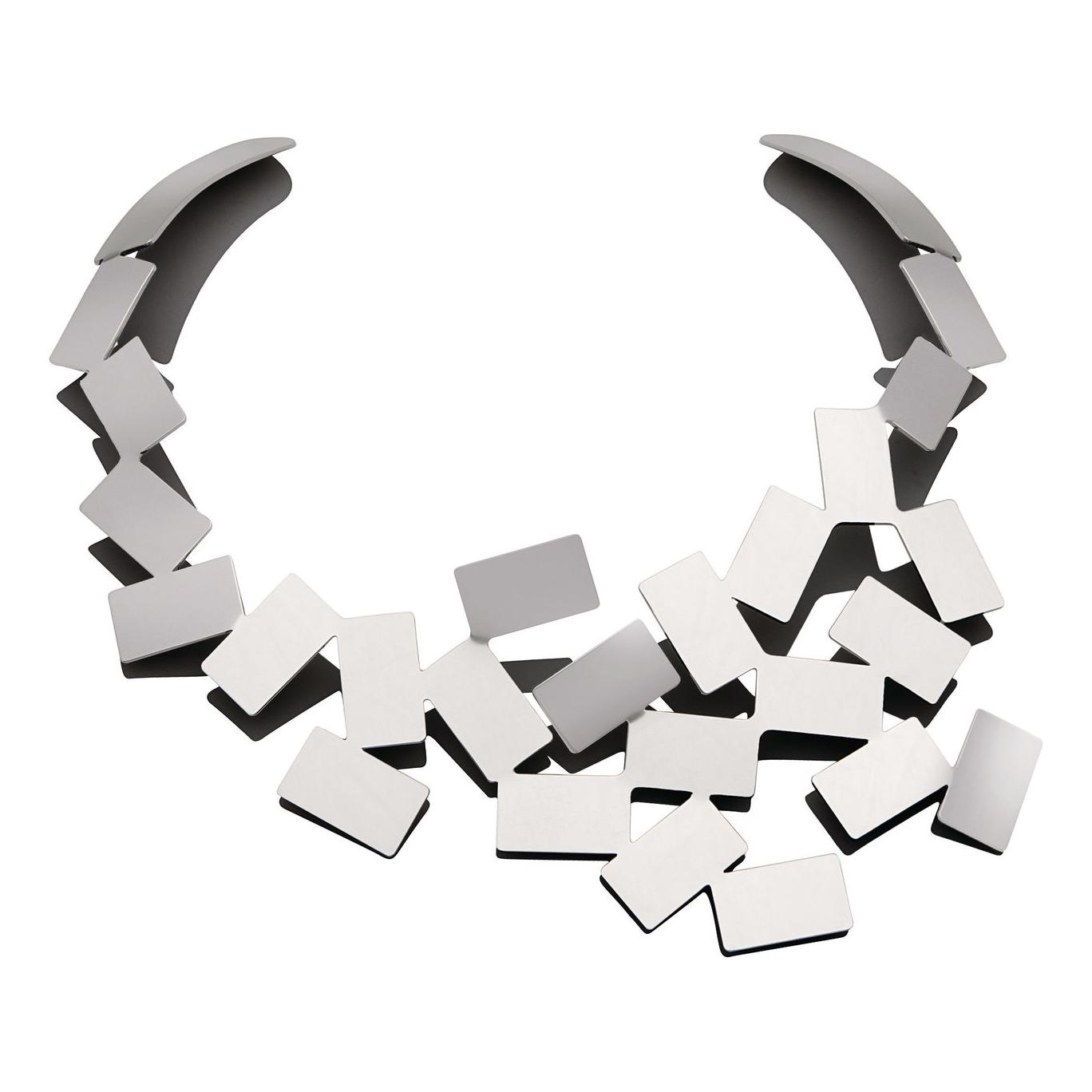Fiato Sul Collo necklace