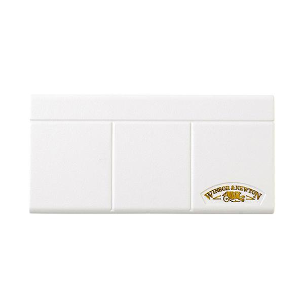 Cotman watercolours sketchers' pocket box