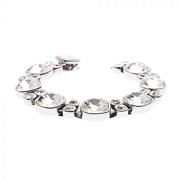 Swarovski Crystal Lauren bracelet