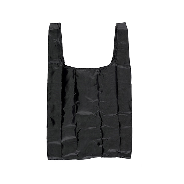Camera shape shopping bag