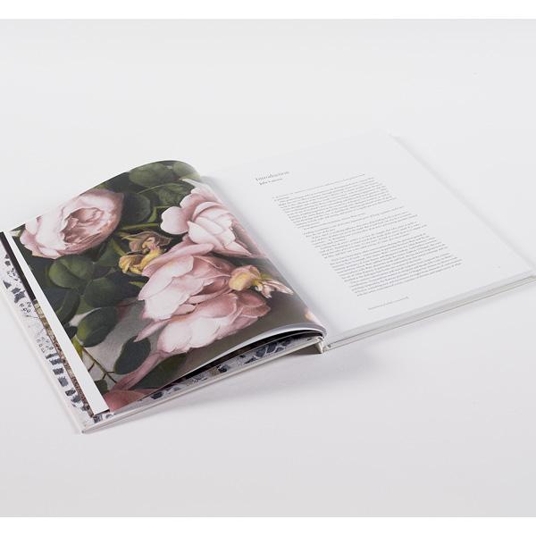 Alison Watt: A Portrait Without Likeness signed copy (hardback)