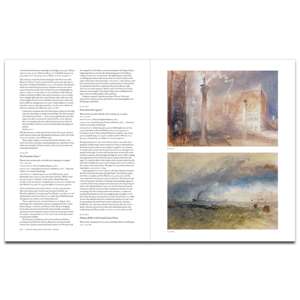 English Drawings and Watercolours: Scottish National Gallery Hardback