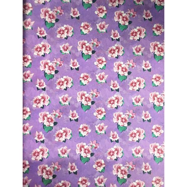 Roses by Samuel John Peploe gift wrap (single sheet)