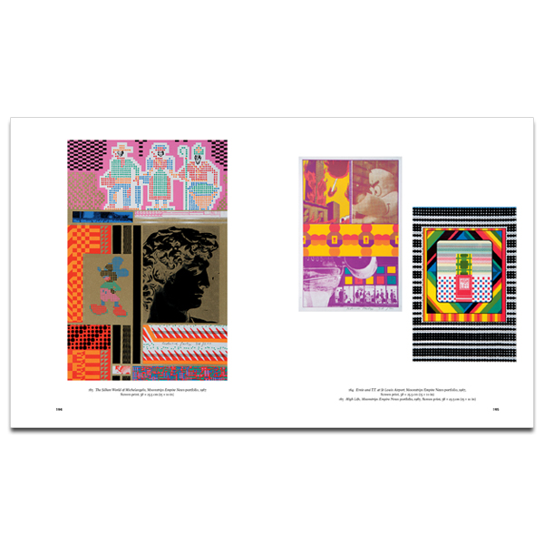 Paolozzi by Judith Collins (hardback)