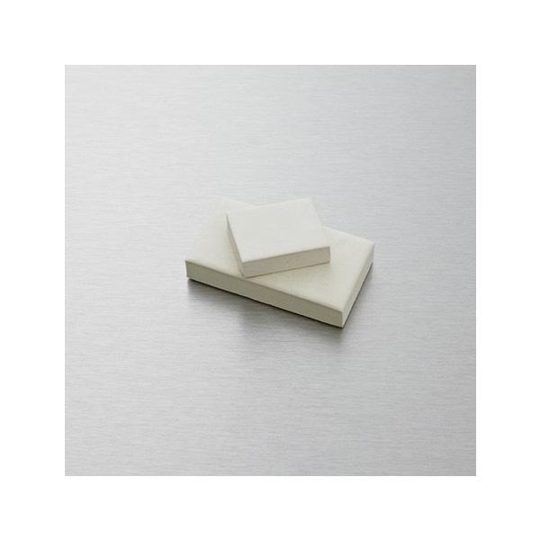 Putty rubber eraser