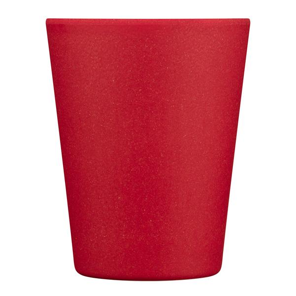 Red dawn reusable 340ml | 12oz cup