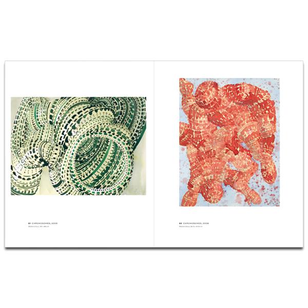 Tony Cragg: Sculptures and Drawings (hardback)