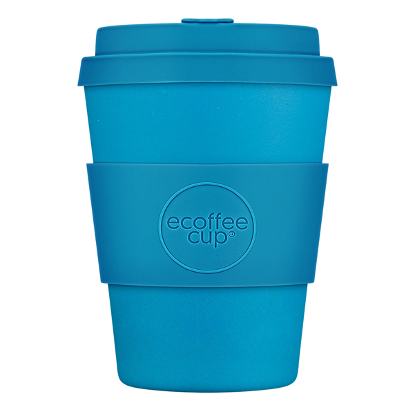 Toroni blue reusable 340ml | 12oz cup