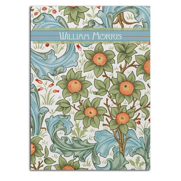 William Morris boxed notecard set (20 cards)