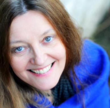 International Womens Day: Gerda Stevenson - Quines