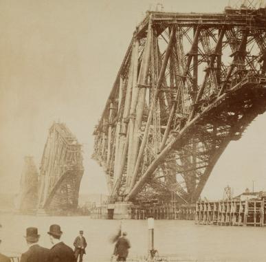 Opening Talk: Scotland's Photograph Album
