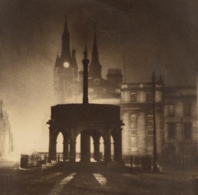 Curator's Tour: Scotland's Photograph Album
