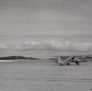 Preserving Pasts, Imagining Futures | Scotland's Photograph Album