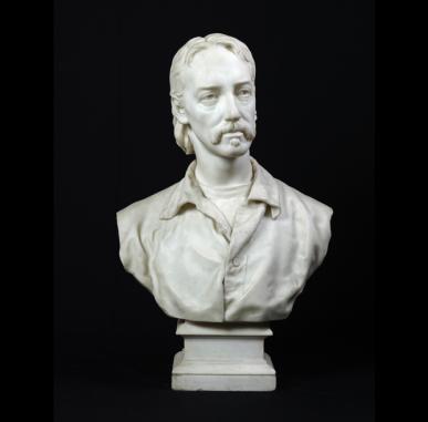 A musical evening celebrating Robert Louis Stevenson's Birthday
