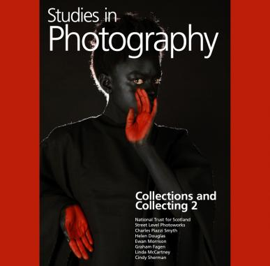 Studies in Photography: 2019 Journal (Edition II) Winter Launch Party