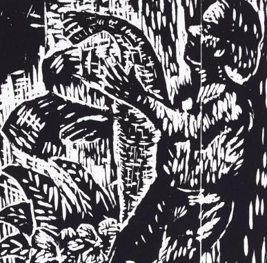 In Focus: The Scottish Bestiary