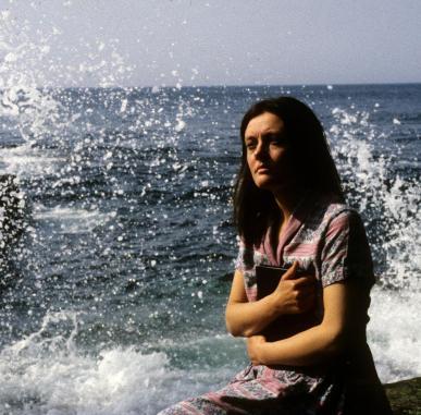 Margaret Tait 100 Lecture: Quiet Defiance