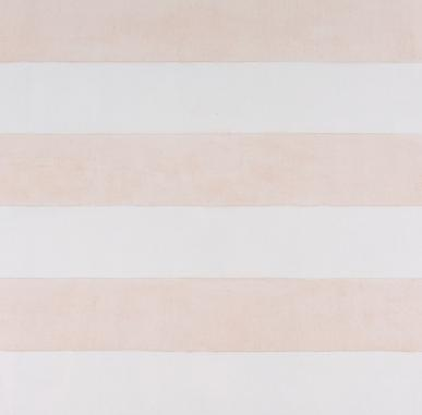 ARTIST ROOMS: Agnes Martin - Winchester Discovery Centre