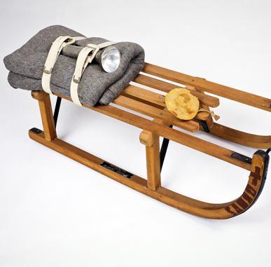 ARTIST ROOMS: Joseph Beuys - Hunterian Museum & Art Gallery