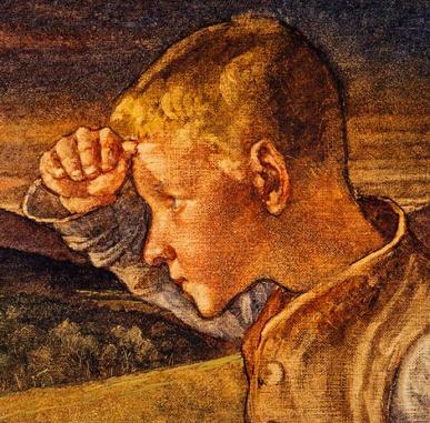 A Century of Scottish Art 1810-1920