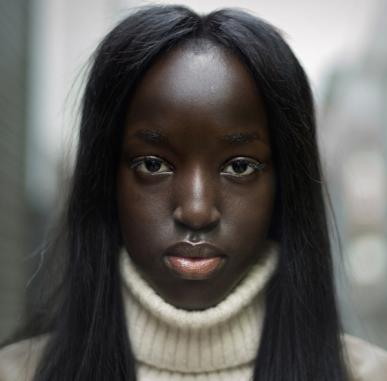 Taylor Wessing Photographic Portrait Prize 2015