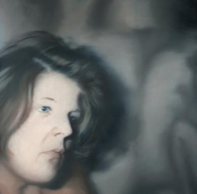 ARTIST ROOMS: Gerhard Richter - Middlesborough Institute of Modern Art