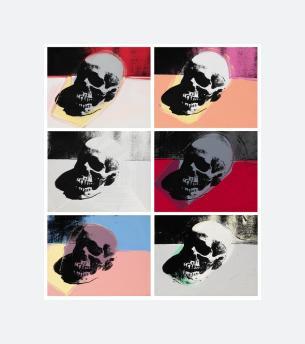 Skulls (1976)
