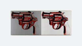 Gun (1981)