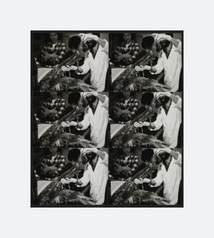 Cadaver (1976 -1986)