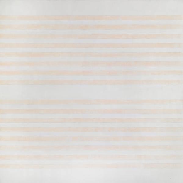 agnes martin analyzing play Martin's paintings of each slight change and subtlety at play in the canvases is revealed and one can soak in agnes martin is quoted.