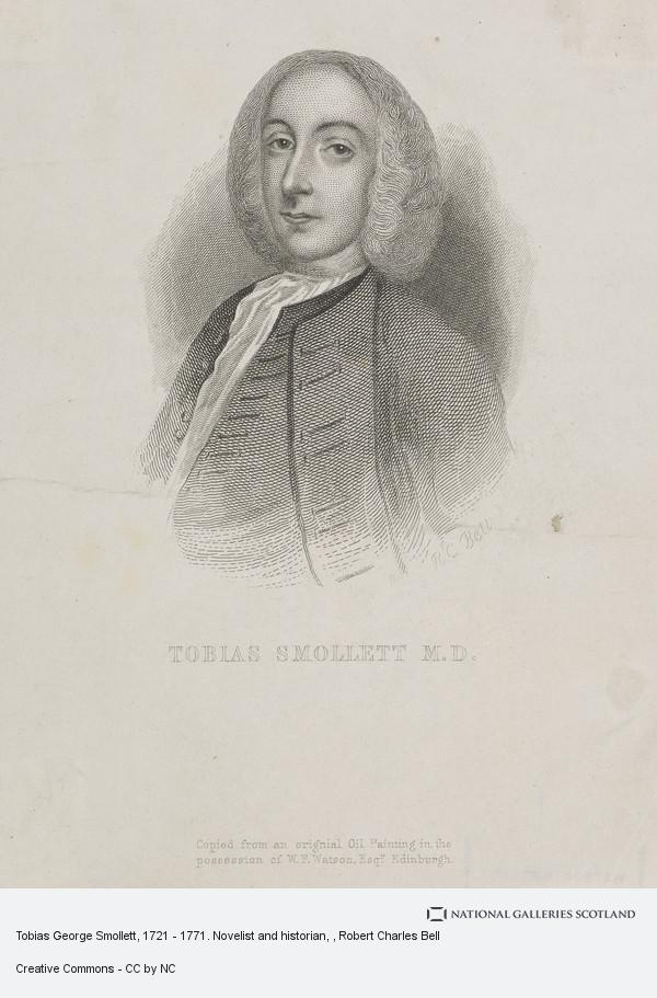 a biography of tobias george smollet Of the major 18th-century novelists and satirists, the british author and physician tobias george smollett (1721-1771) is most clearly identified with the picaresque tradition of novel writing.