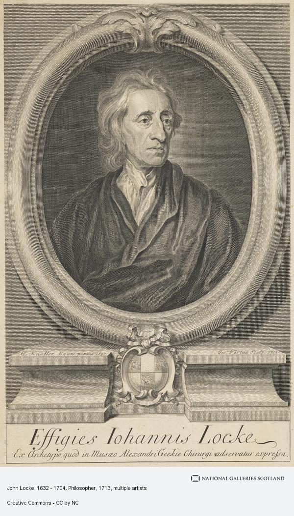 a biography and life work of john locke an english philosopher John locke biography philosopher john locke was a 17th-century english philosopher whose ideas formed the foundation of liberal democracy and greatly influenced both the american and french revolutions.