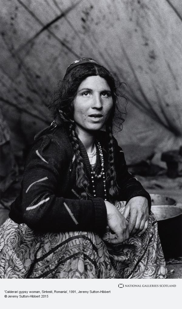 Le flamenco de l'ancien temps...retour aux sources. videos d'archives.. 134713