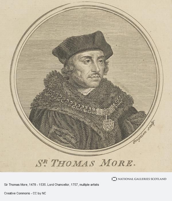 sir thomas more Sir thomas more synonyms, sir thomas more pronunciation, sir thomas more translation, english dictionary definition of sir thomas more noun 1 sir thomas more - english statesman who opposed henry viii's divorce from catherine of aragon and was imprisoned and beheaded recalled for his.