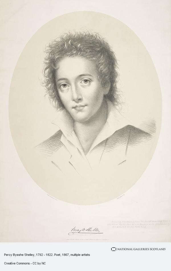 contrast in percy bysshe shelley s to Her research is on the collaborative literary relationship of percy bysshe shelley and mary shelley she is also organising a day conference on the work of percy and mary shelley in london in september 2017.