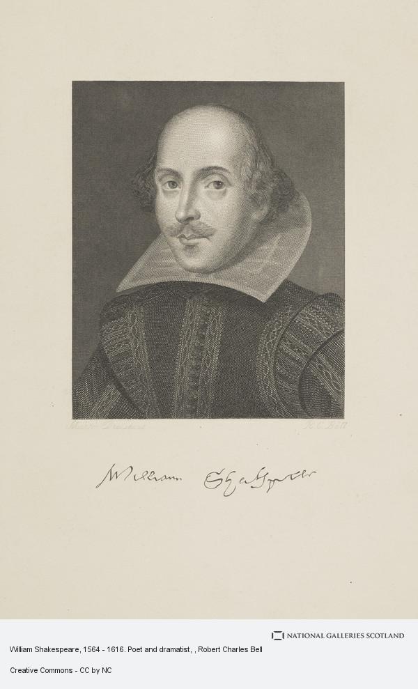 a biography of scottish novelist tobias george smollett