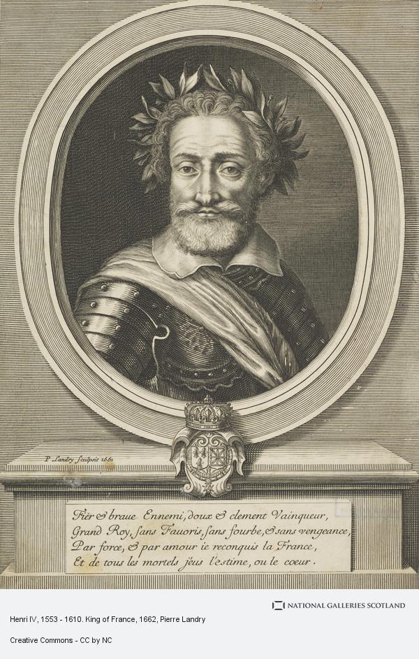 Image result for henri iv de france
