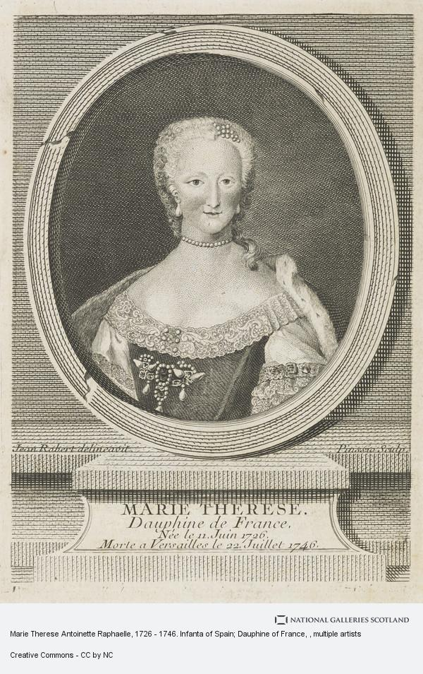 Billedresultat for marie therese raphaelle