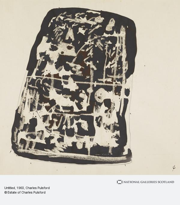 Charles Pulsford, Untitled