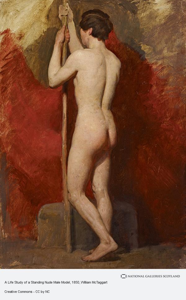 Nude male friends-2892