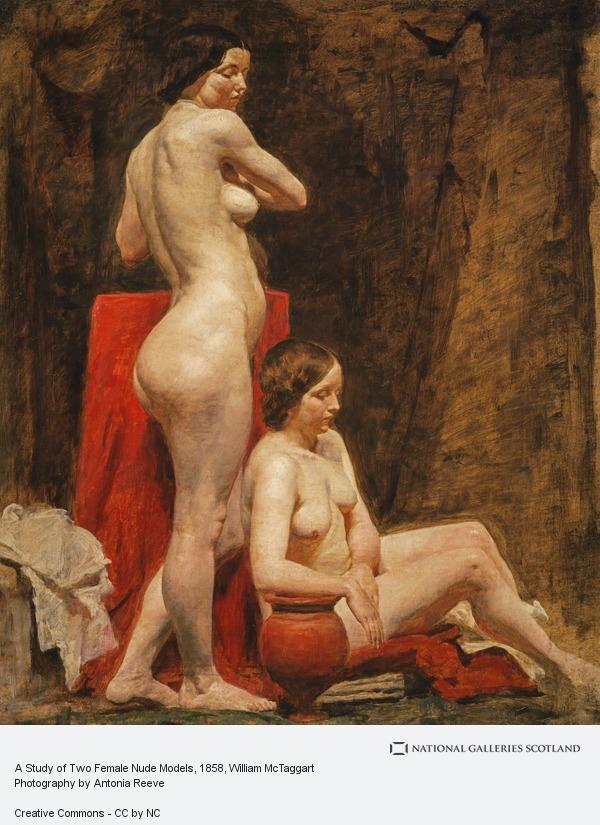 Sasha alexander nude uncensored