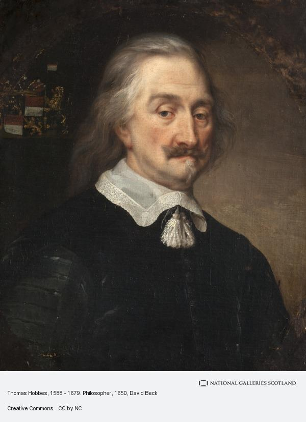the equality of humans according to thomas hobbes and john stuart mill