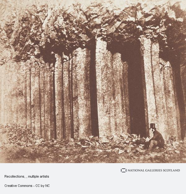 John Muir Wood, Recollections