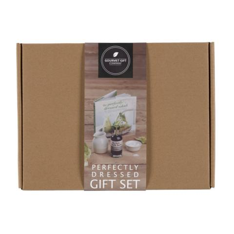 Perfectly Dressed Gift Set