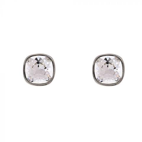 Swarovski Crystal Lauren stud earrings