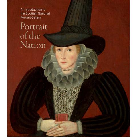 Portrait of the Nation