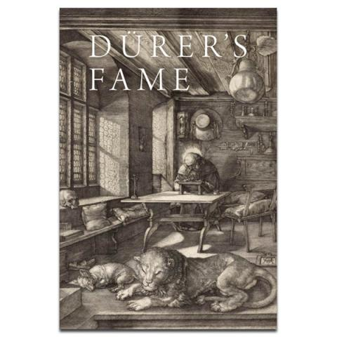Durer's Fame (hardback)