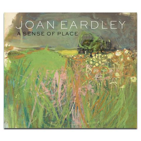 Joan Eardley: A Sense of Place Hardback