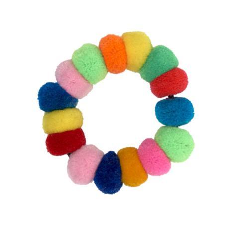Bracelet Peru Mixed Colours